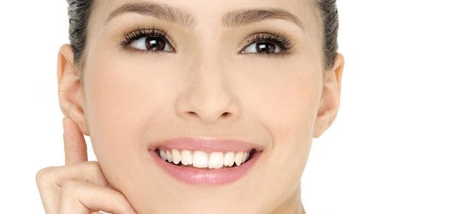 La microdermoabrasione viso