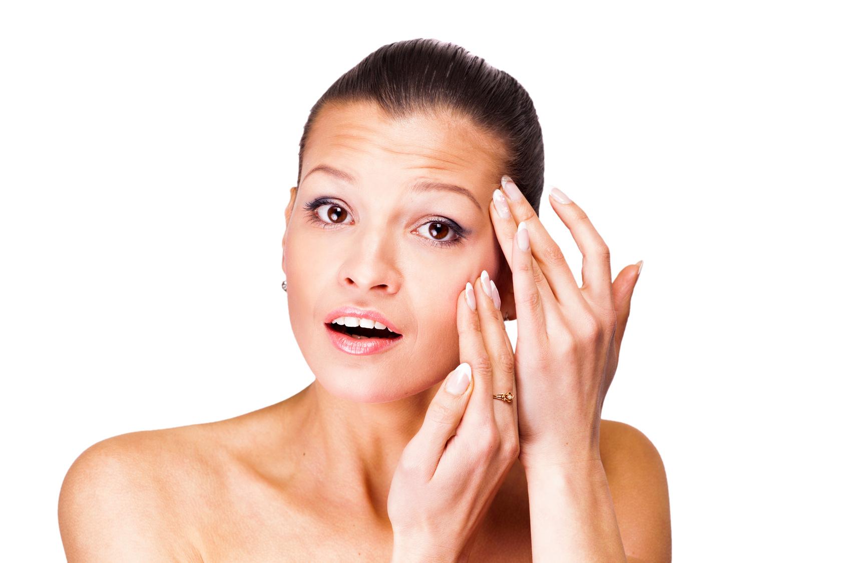 Il ringiovanimento dello sguardo: dalla blefaroplastica al laser frazionato