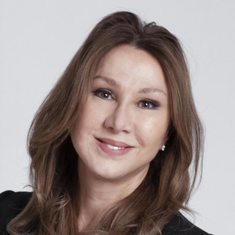 Castorina Milena