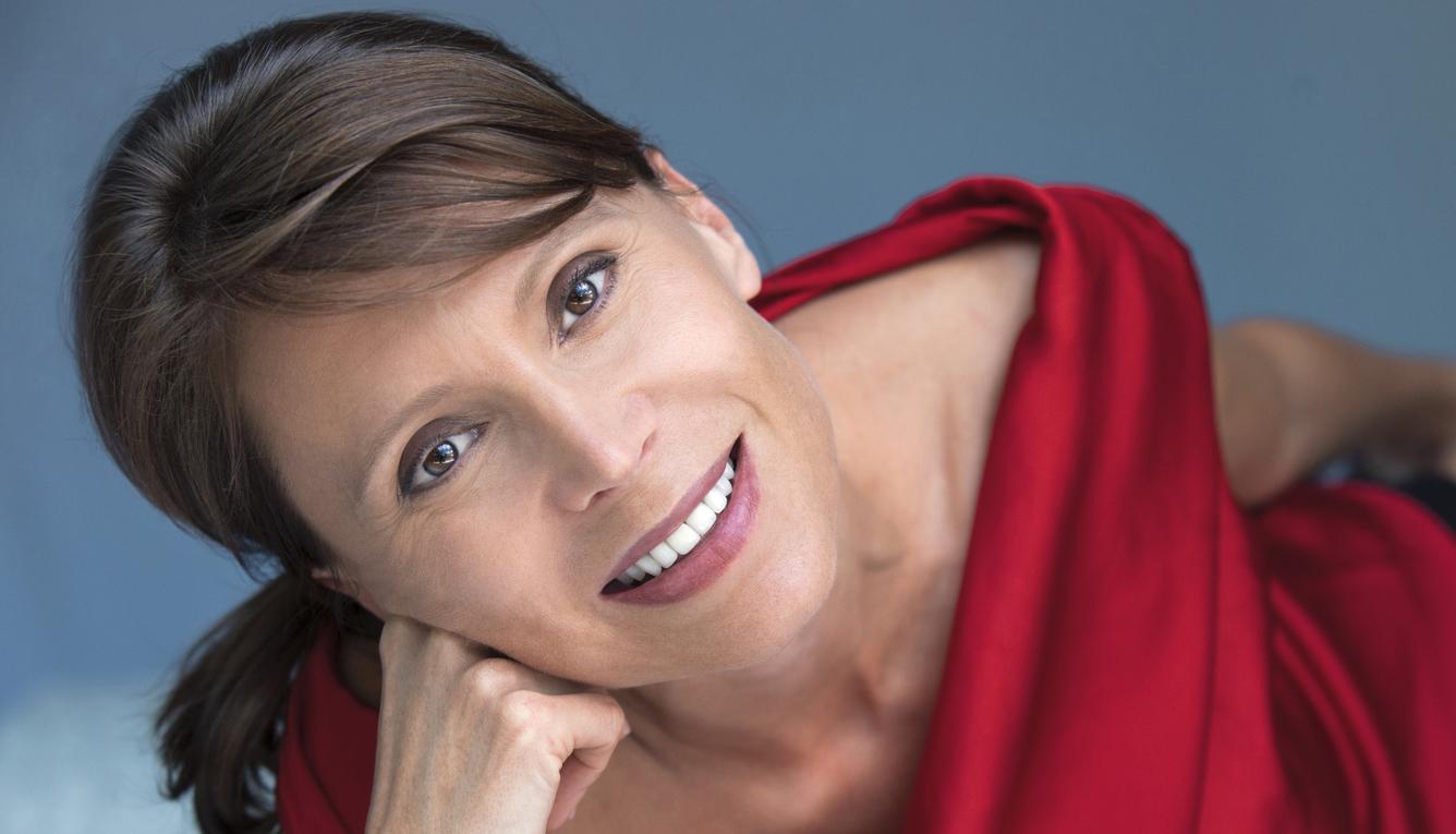 Minilifting al viso per rallentare l'invecchiamento