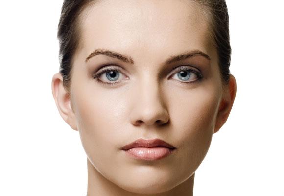 Il naso: come migliorarlo attraverso interventi di medicina e chirurgia estetica