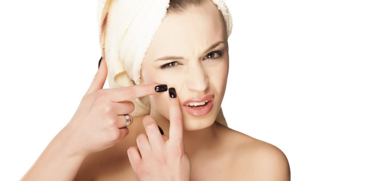 Il needling per le cicatrici da acne