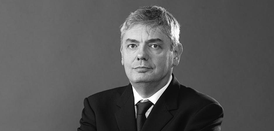 Gigli Paolo