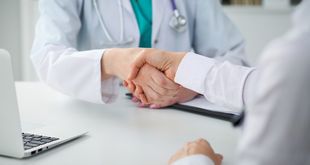 Patient engagement per migliorare l'esperienza del paziente