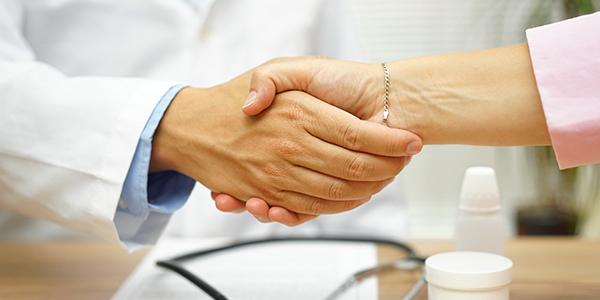 Intercettare i bisogni dei pazienti nel web: alla scoperta del patient journey