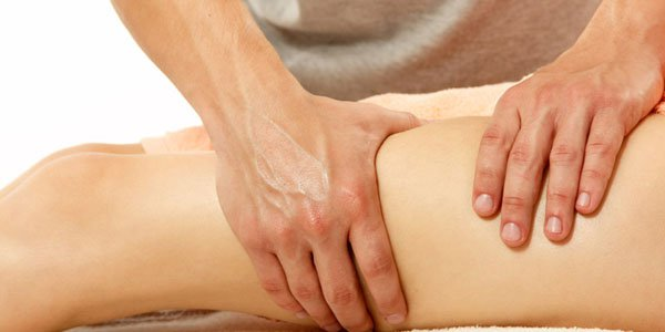 Pressoterapia: i benefici