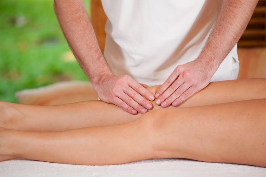 La Pressoterapia funziona sulla cellulite?