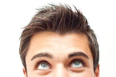 il PRP per i capelli: i risultati