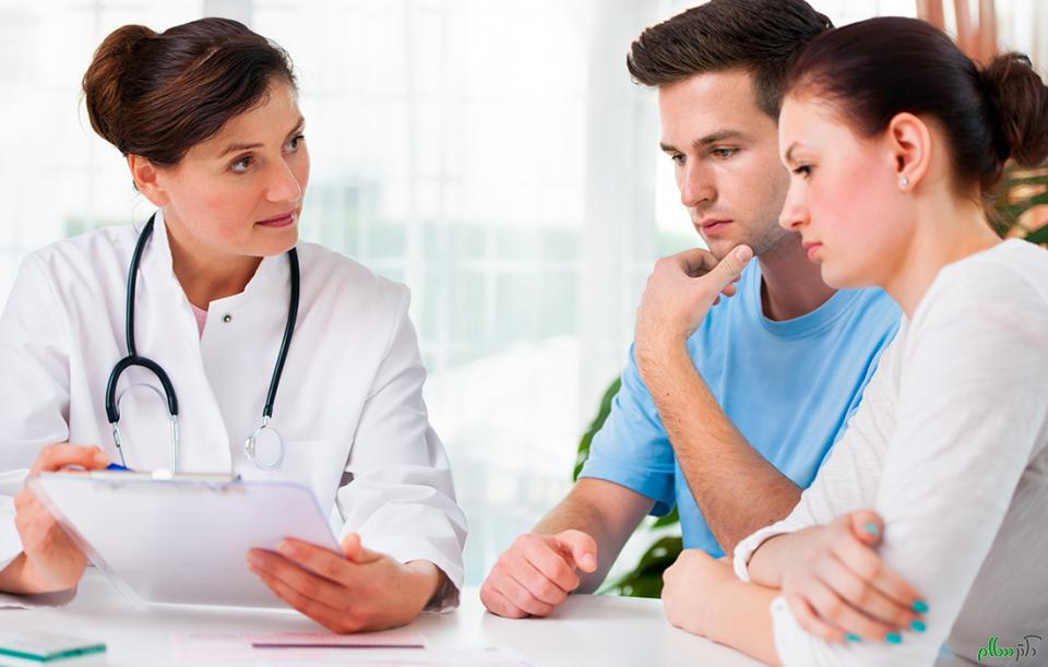 Gli aspetti psicologici in medicina estetica: motivazioni che spingono al trattamento