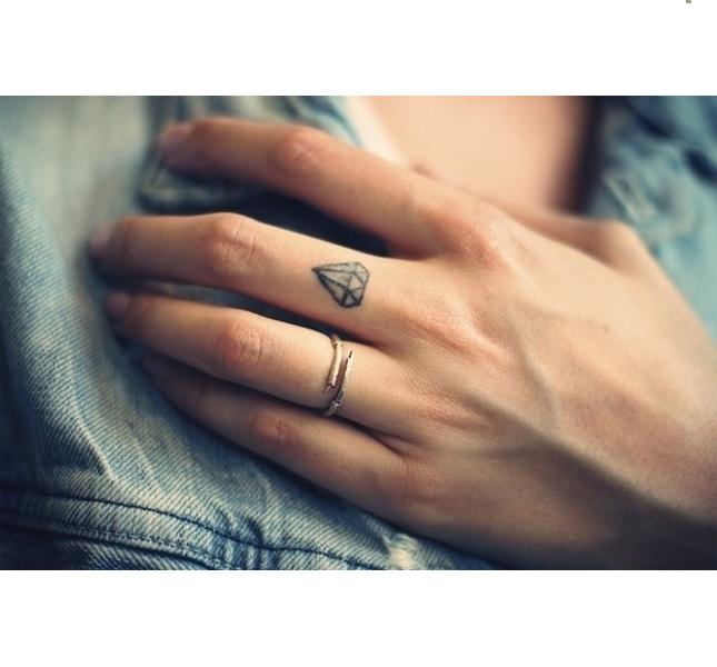 Come togliere i tatuaggi