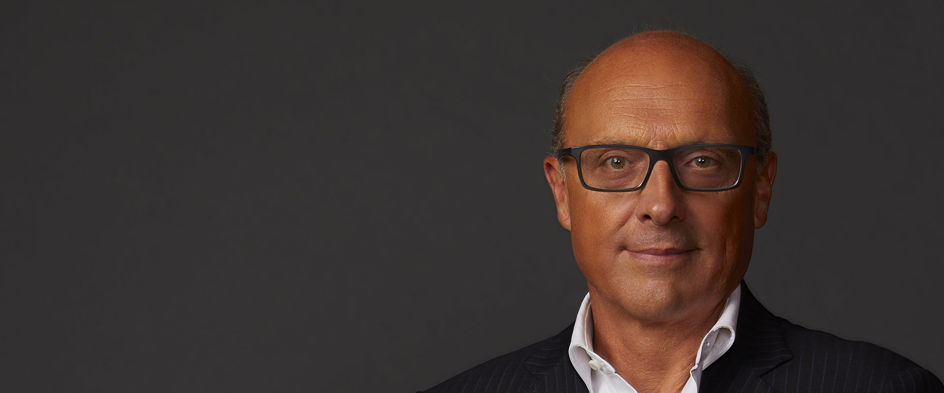 Rinaldi Fabio