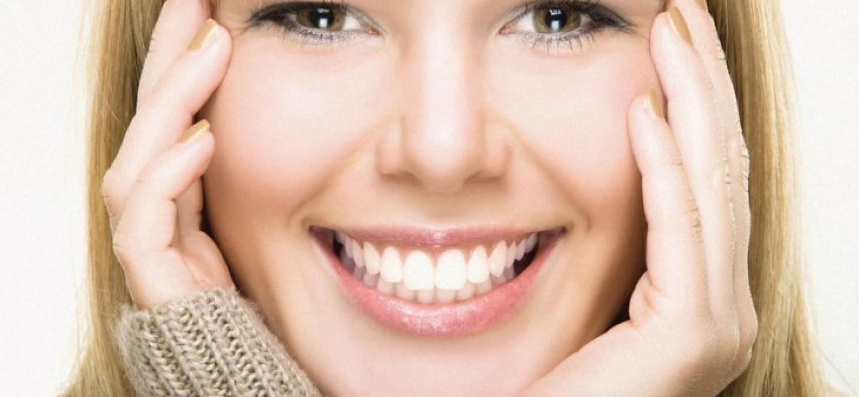 I fili per il ringiovanimento del viso: quali scegliere?