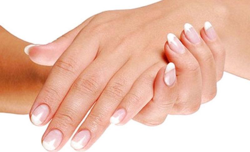 Il Ringiovanimento delle mani con i filler