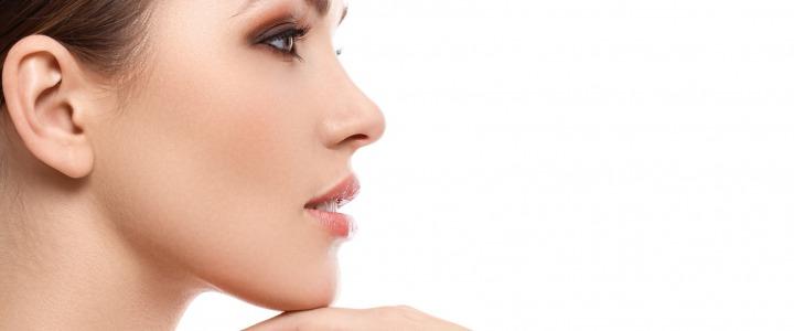 L'approccio globale al ringiovanimento del volto