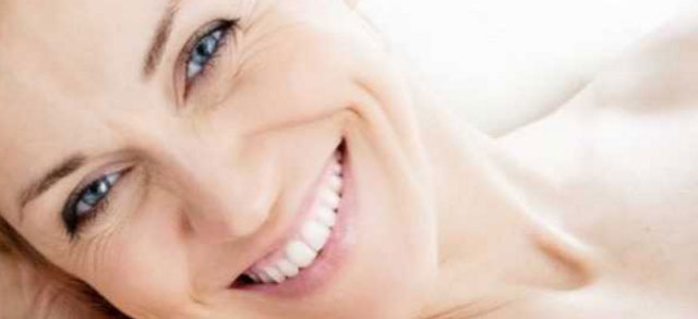 Filler viso: trattamento area nasogeniena
