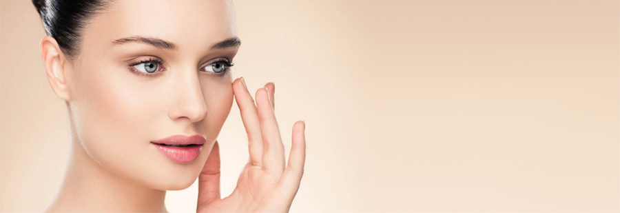 Lifting non chirurgico per i cedimenti del volto