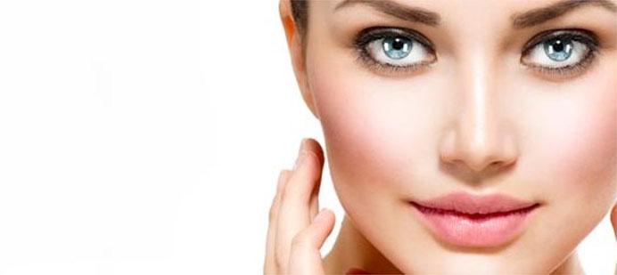 Approccio globale alla senescenza del volto