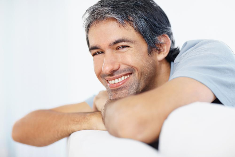 Come fronteggiare l'invecchiamento della pelle?