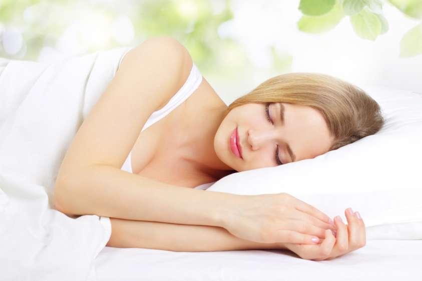 Sonno e medicina estetica