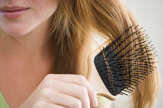 Trapianto capelli donne: non per tutte