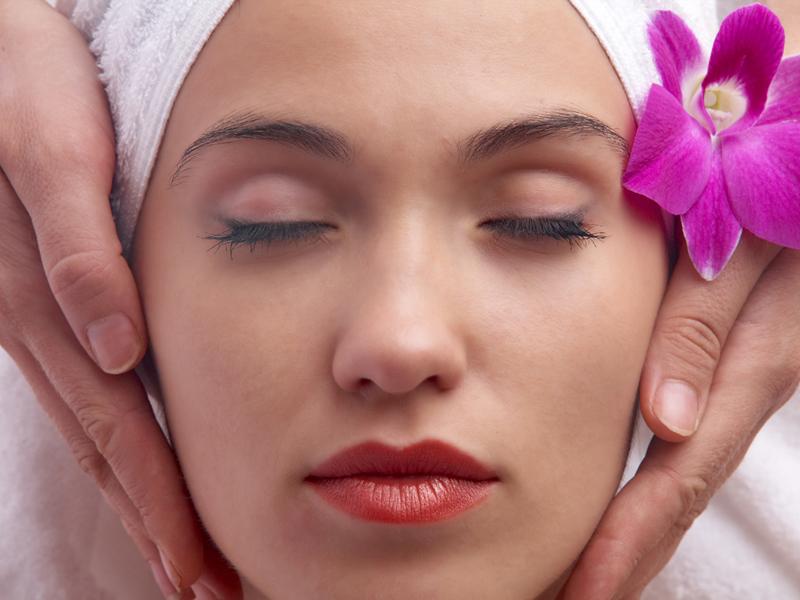 I trattamenti anti-age per recuperare una pelle giovane