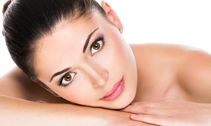 Gli ultrasuoni microfocalizzati nella dermatologia estetica