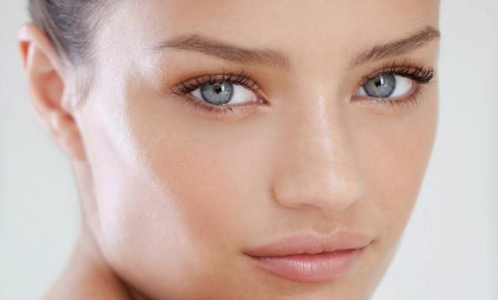 Ultrasuoni e salute della pelle