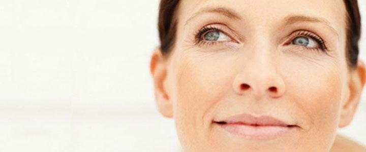 Ultrasuoni Microfocalizzati: più sicurezza con la certificazione FDA