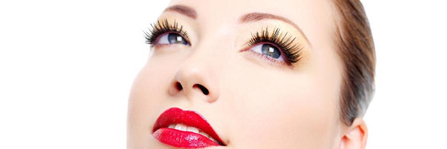 Trattamenti per il ringiovanimento del volto
