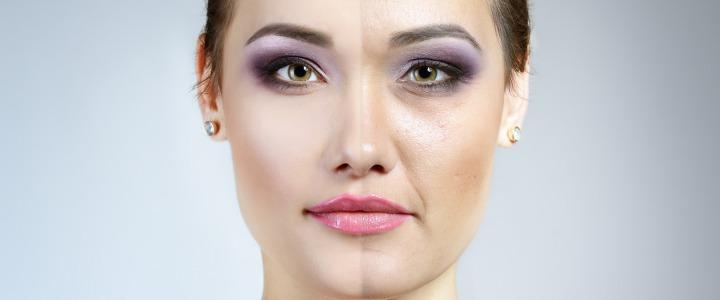 Ringiovanimento del viso, tecniche più usate