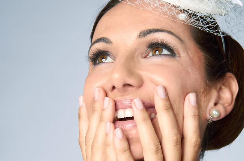 I 5 alimenti più preziosi per favorire la bellezza della pelle
