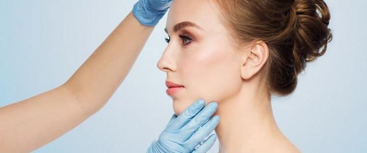Che cos'è la profiloplastica?