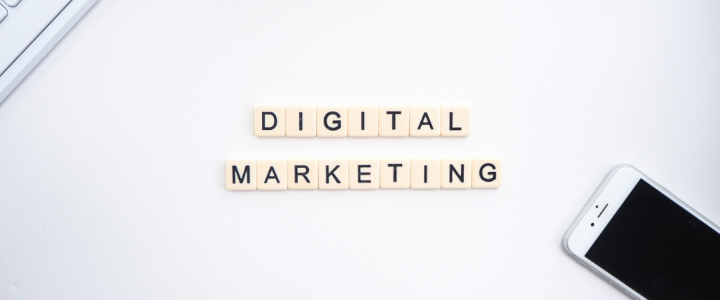 Digital Marketing per il Medico Estetico