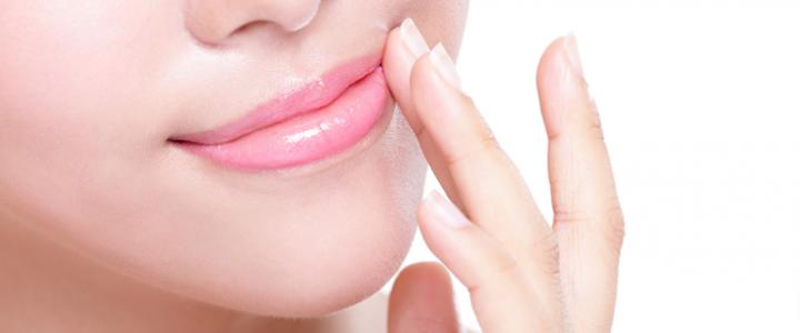 La cheiloplastica (modellamento delle labbra)