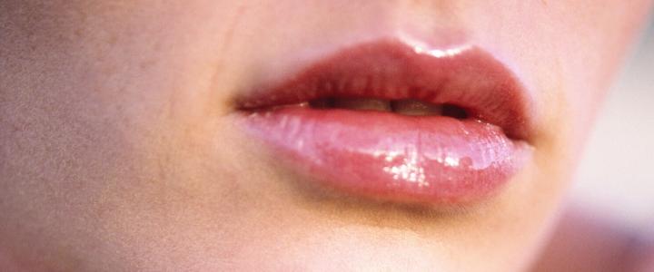 Labbra impeccabili con i trattamenti estetici