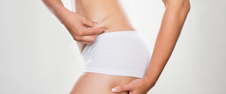 Lipoaspirazione: l'intervento di chirurgia estetica per eliminare i depositi di grasso localizzato