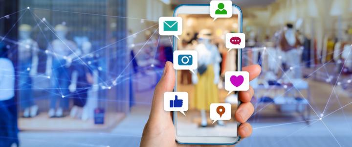 Medicina estetica e Social Network: la comunicazione con i pazienti è one-2-one.