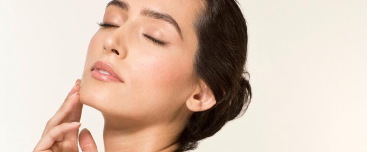 Medicina estetica preventiva: l'idratazione profonda è il nuovo must