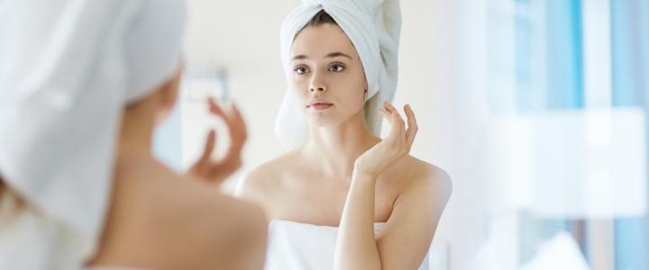 New trend in medicina estetica: che cosa chiedono le giovanissime?