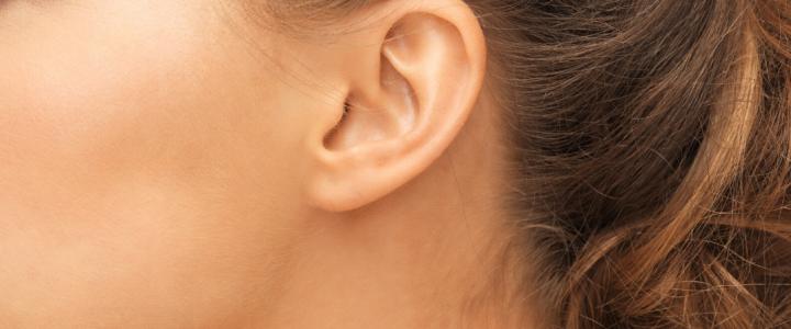Ringiovanimento del lobo dell'orecchio