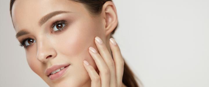 SkinSaver e SkinBooster: trattamenti innovativi per l'invecchiamento cutaneo