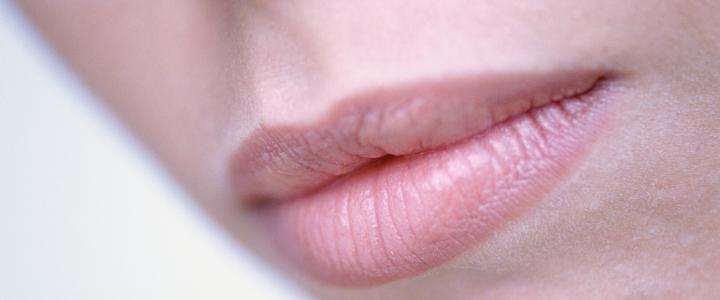 Tecniche moderne per l'aumento di volume delle labbra