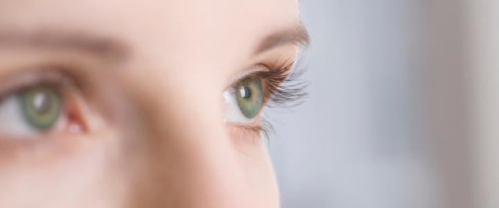 Trattamento delle occhiaie