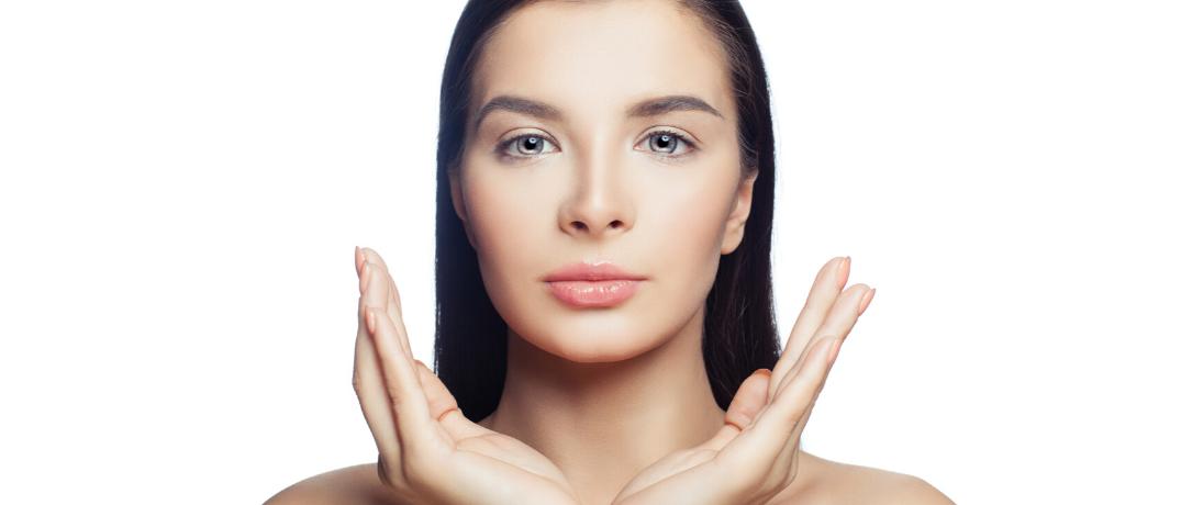 """Ritidectomia: l'intervento chirurgico conosciuto come """"lifting"""" o """"face lift"""""""