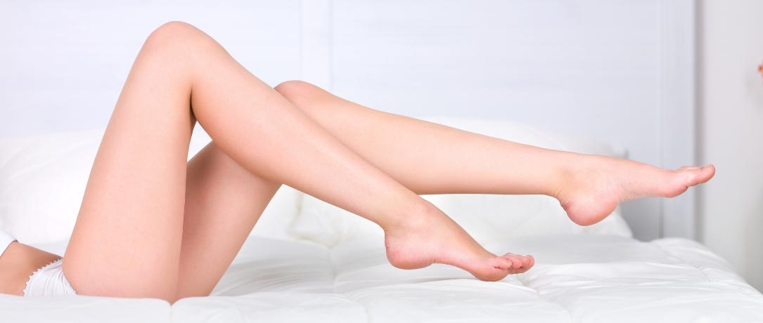 """Dermolipectomia cosce: il """"lifting"""" chirurgico per gambe toniche e affusolate"""