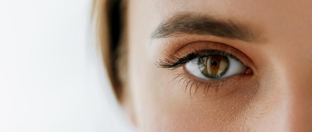Chirurgia estetica dell'occhio: la cantoplastica