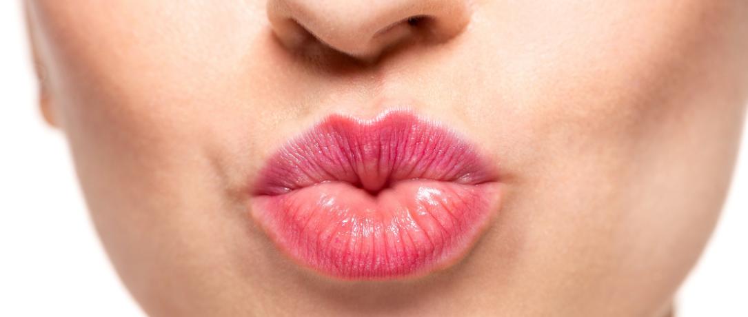 Rughe periorali: come ridurle con i trattamenti di medicina estetica
