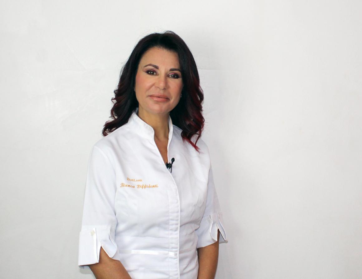 Bianca Diffidenti
