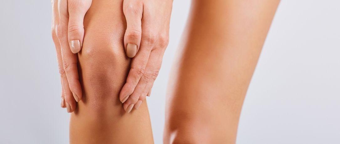 Lifting ginocchia: chirurgia o medicina estetica?