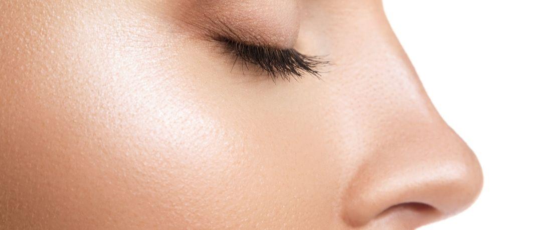 Rinofiller: trattamento di medicina estetica per rimodellare il naso senza bisturi